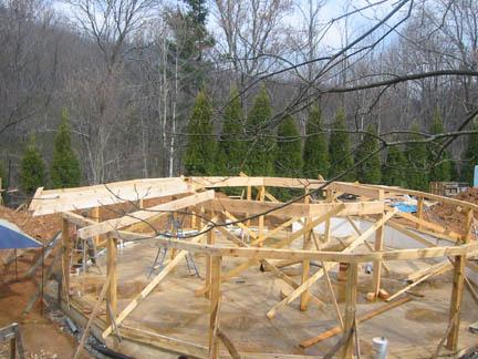 rafters1.jpg
