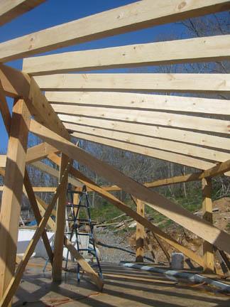 rafters2.jpg