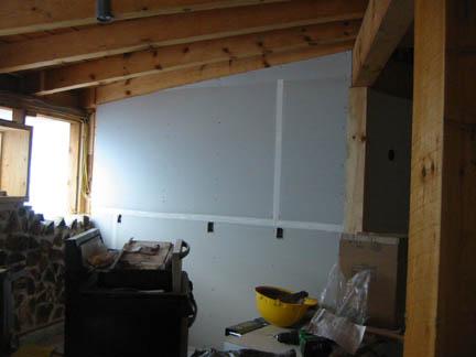 drywall2.jpg