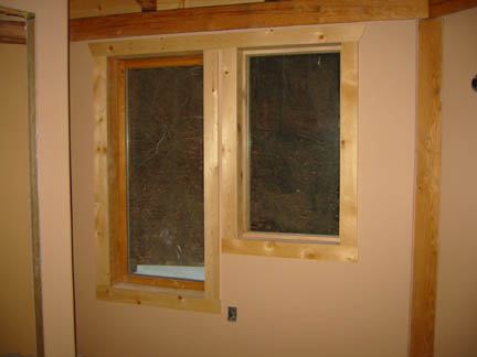window-trim.jpg