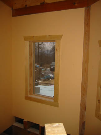 windowtrim2.jpg