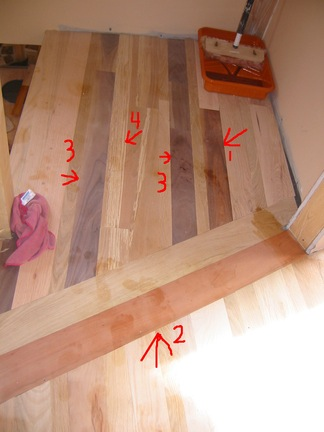 floor3.jpg