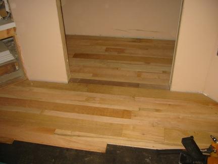 flooring1.jpg