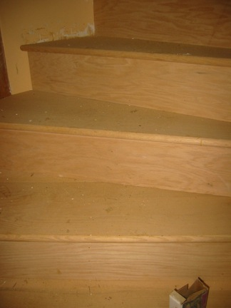 stairsdone2.jpg