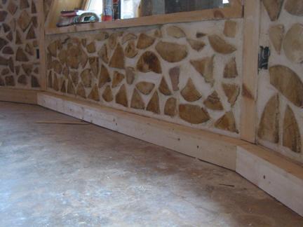 cordwoodbaseboard.jpg