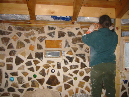 cordwoodkitchen.jpg