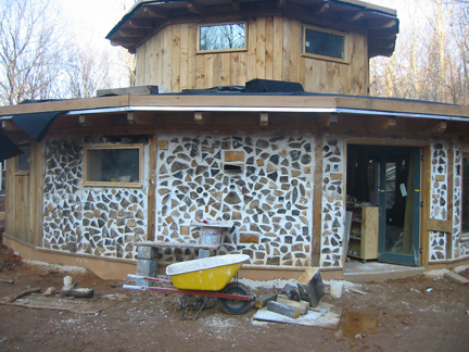 cordwoodkitchen2.jpg