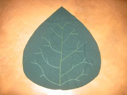 leafblanket1