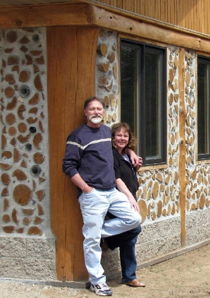 flatocordwood