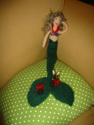 needlefeltmermaid2