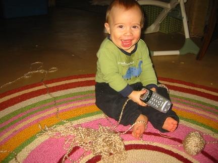 littleknitter