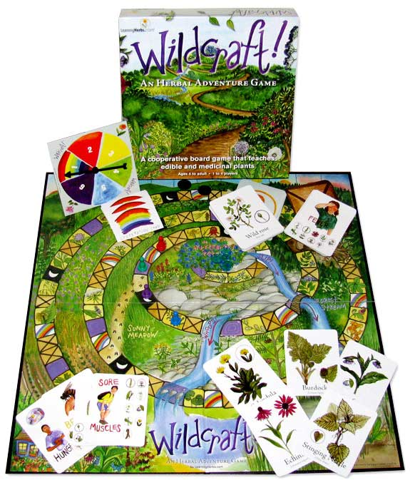 wildcraft-new