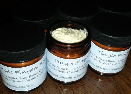 tinglefingers3