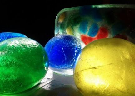 iceballoons2