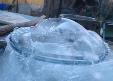 icebubbles