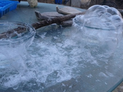 icebubbles3