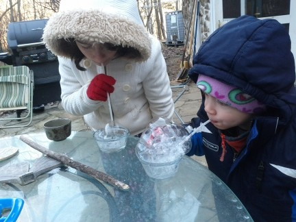 icebubbles4