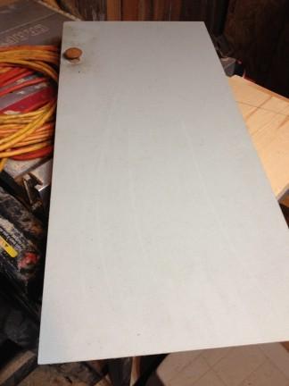 blendingboard1