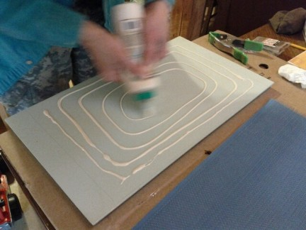 blendingboard2