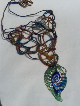 knittednecklace7