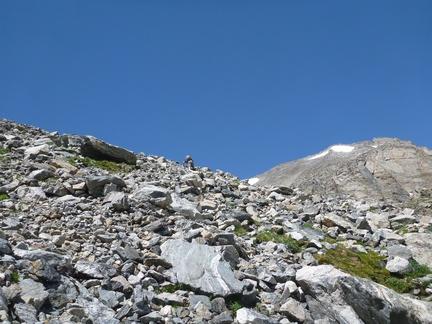 Apache peak10