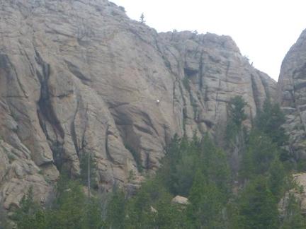 krockclimber