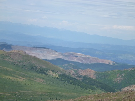 pikespeak11