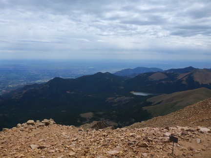 pikespeak12