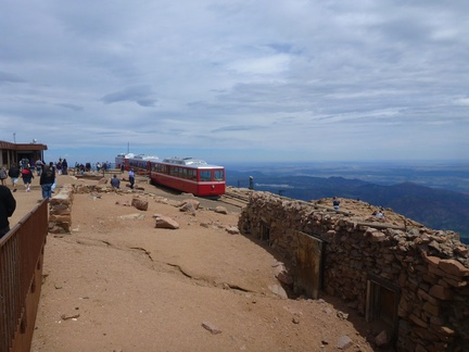 pikespeak14