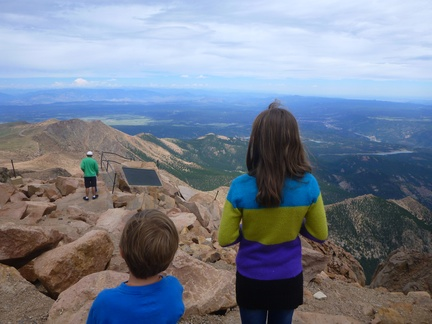 pikespeak15