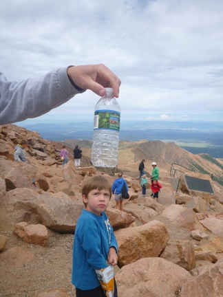 pikespeak16