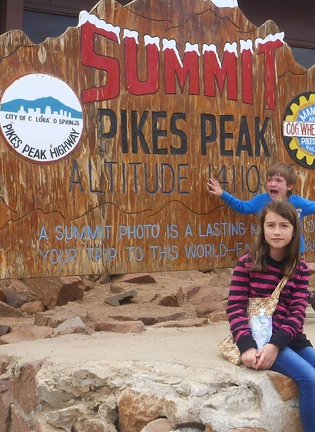pikespeak17