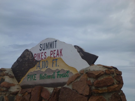 pikespeak18