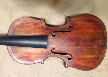 fiddle1