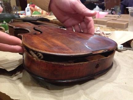 fiddletopopen